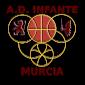 A.D. INFANTE