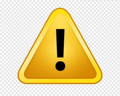 ⚠️ Última nota informativa ante el agravamiento de la pandemia ⬇️