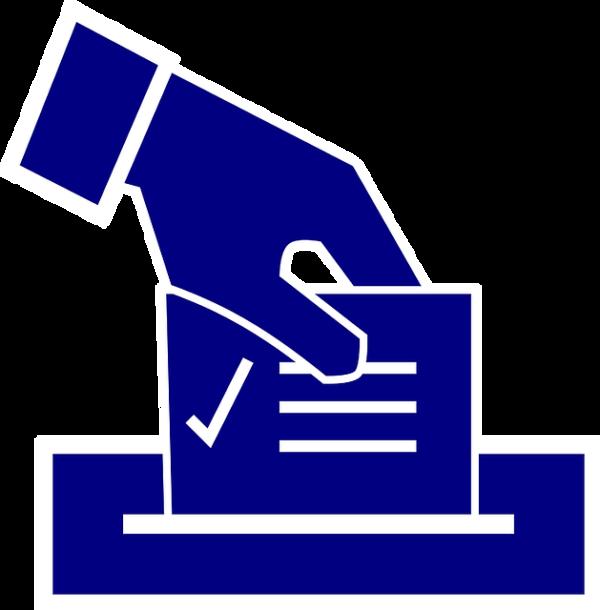 Calendario Electoral A.D. Infante